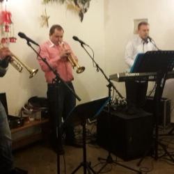Rose Band